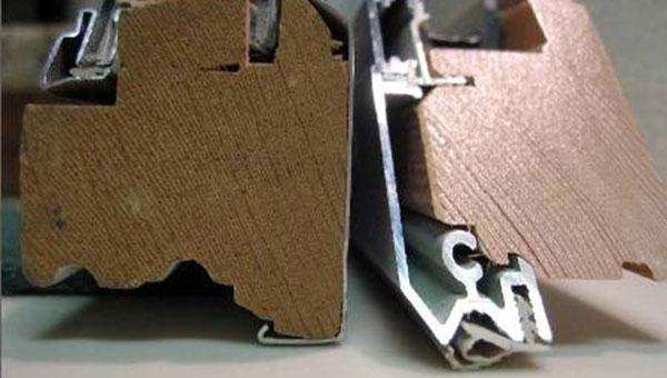 Understanding Aluminum Clad Windows Indianapolis