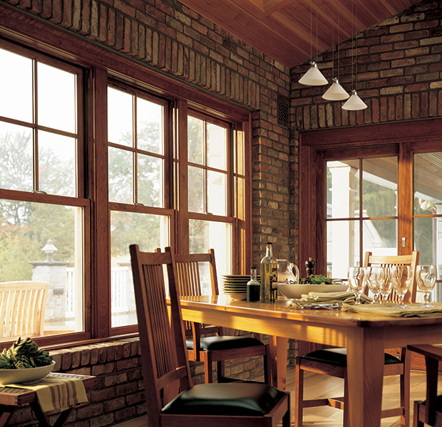 Andersen windows doors energy efficient windows for Andersen 400 series double hung windows cost