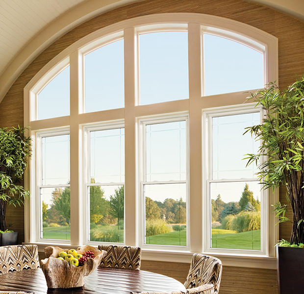 Andersen Windows & Doors | Energy Efficient Windows & Doors ...