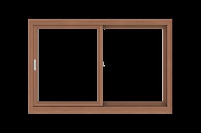 Gliding Window